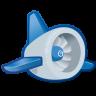 TAG:google-app-engine